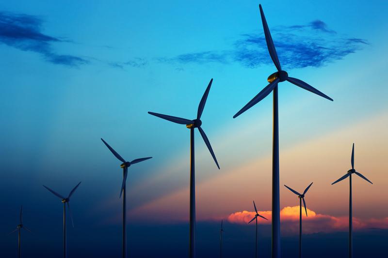 - Mediengruppe - Grünen-Chef begrüßt Reform des Klimagesetzes