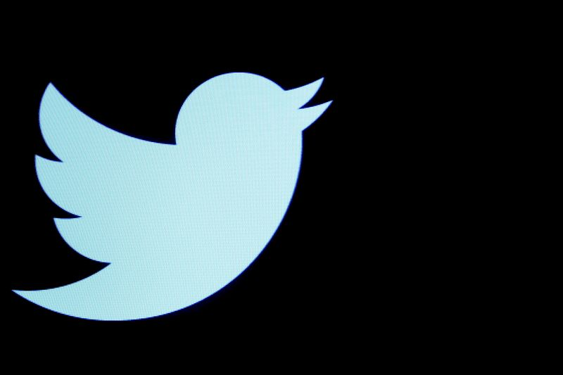 Twitter appoints grievance officer in India to comply with new rules