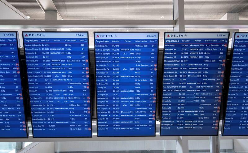 Commerce Secretary Raimondo pushing to lift tough U.S. travel restrictions