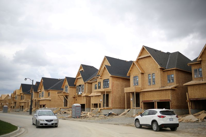 After COVID revenue collapse, Canadian municipalities face insurance premium spike