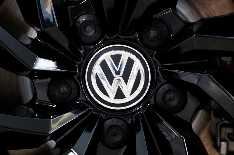 Volkswagen повышает целевую маржу по мере приближения эры электроавтомобилей