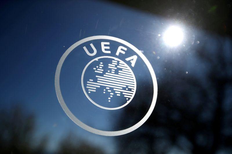 Uefa indaga su scontri a Wembley, accusa federazione inglese dopo finale Euro 2020
