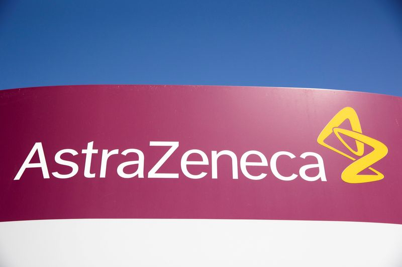 UK nod paves way for AstraZeneca-Alexion deal to close next week