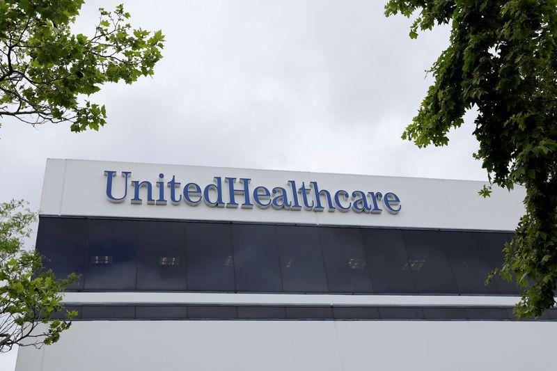 UnitedHealth seeks more clarity on Biogen's $56,000 Alzheimer's drug coverage