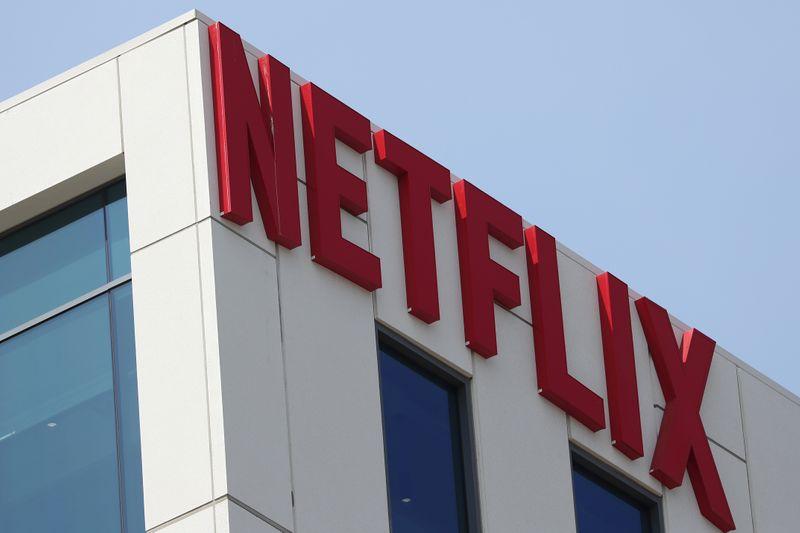 Netflix наняла бывшего вице-президента Facebook для развития сегмента видеоигр