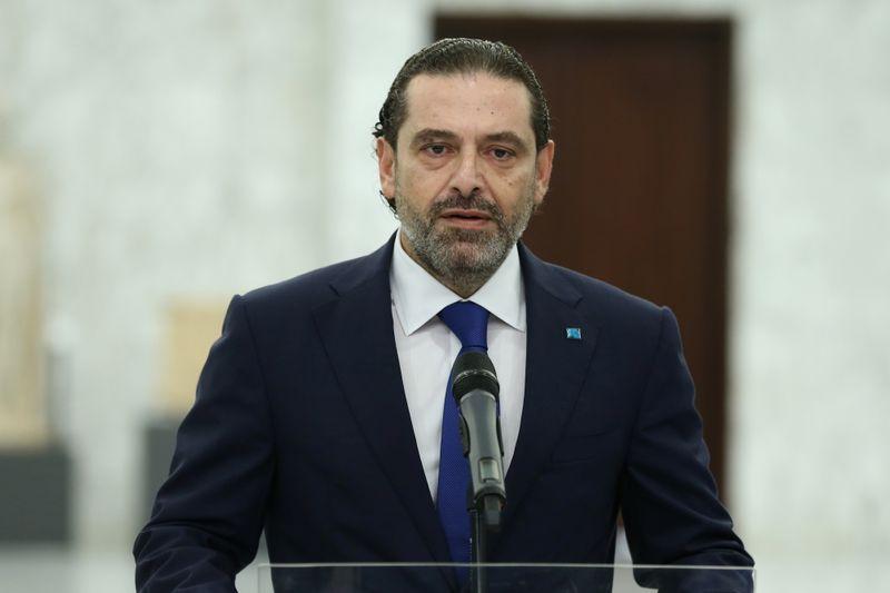 Le Liban davantage en crise alors que Hariri renonce à former un gouvernement