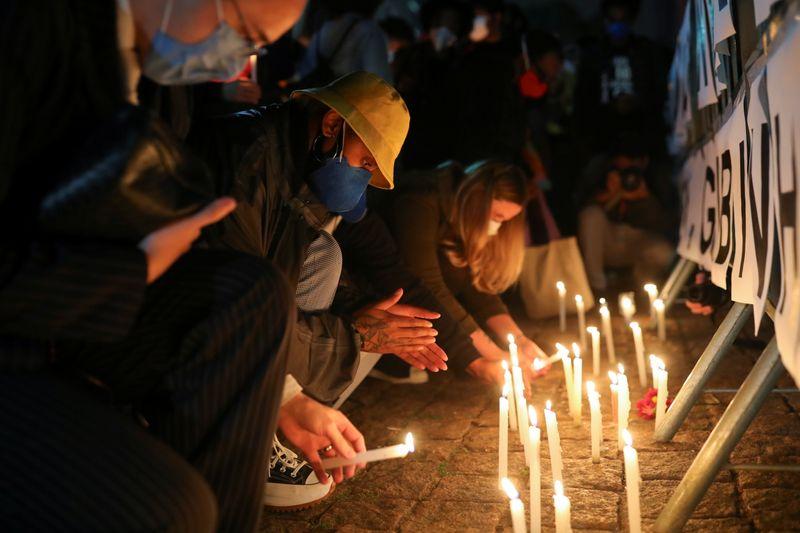 Número de mortos pela polícia cresce em 2020 no Brasil apesar da pandemia, mostra levantamento