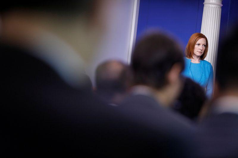 Casa Branca chama Facebook de conduíte de desinformações sobre Covid-19