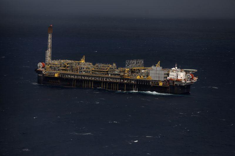 Produção de petróleo no Brasil recua pelo 2º mês seguido em junho, diz ANP