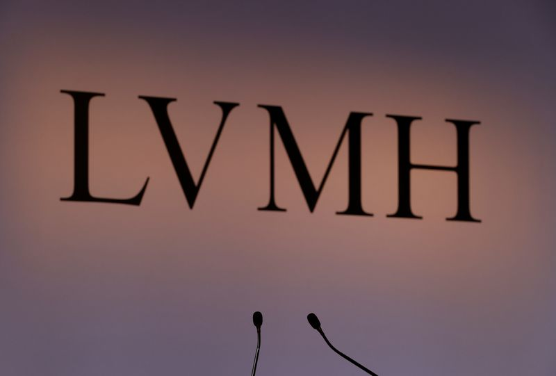 LVMH-backed fund to buy 60% of Italian fashion label Etro -sources