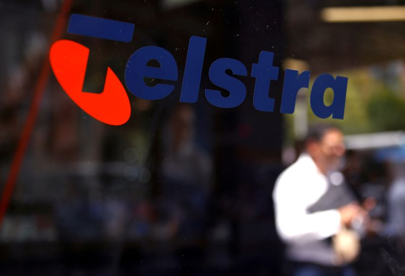 Telstra in talks to buy Digicel Pacific with Australian government help
