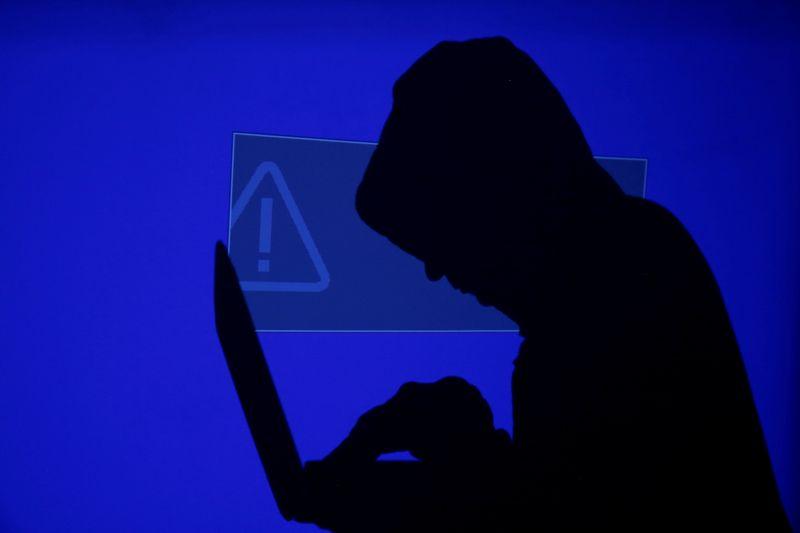 Un logiciel espion utilisé contre des représentants et journalistes à travers le monde