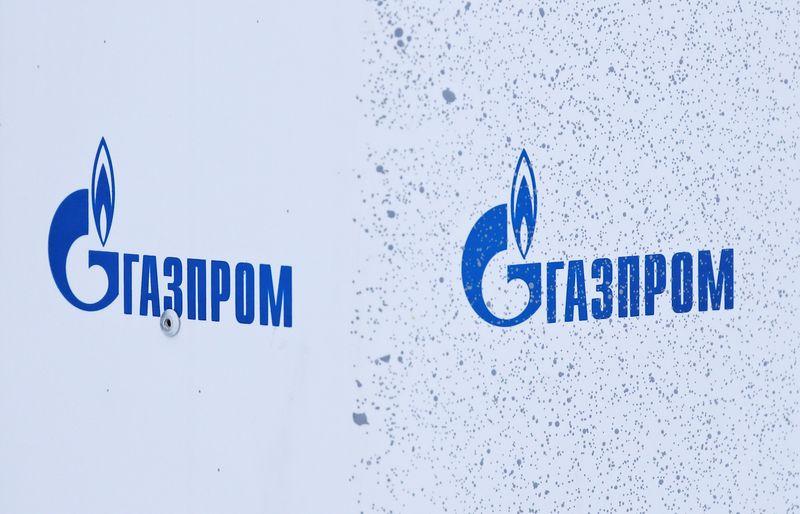 Газпром изучит покупку контроля в Русэнергосбыте, нанял консультанта