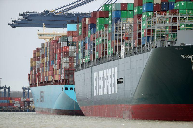 Reino Unido vai estabelecer plano para estimular comércio com economias em desenvolvimento