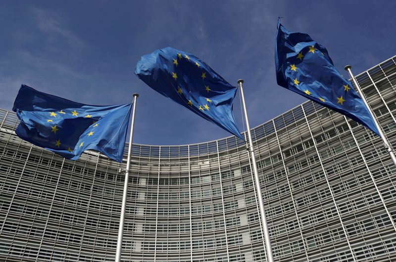 EU takes Russia to WTO over state entity procurement