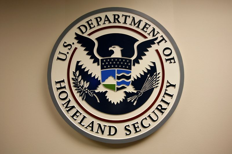 U.S. announces new cybersecurity requirements for critical pipeline owners By Reuters