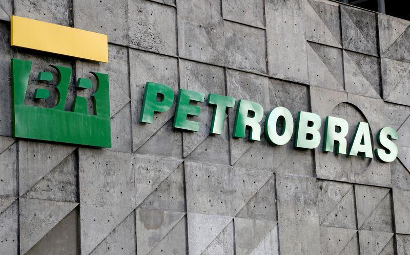 Petrobras recebe indicações do governo para conselho