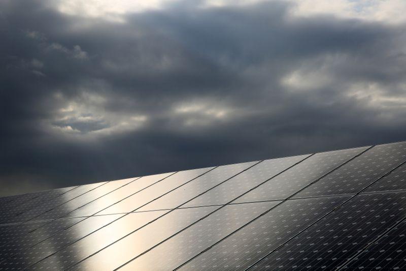 Focus Energia substitui fornecedor de módulos fotovoltaicos para projeto solar