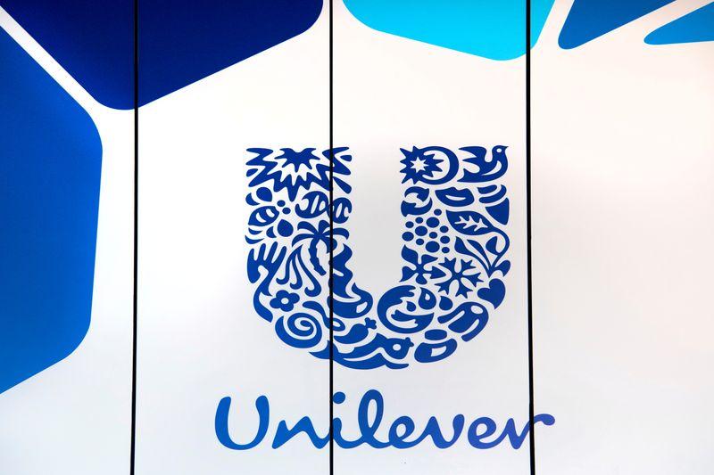 Surging commodity costs put Unilever margins in spotlight