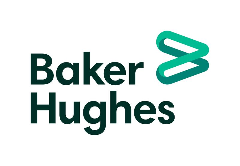 Baker Hughes profit falls 9% from Q1 as oilfield services demand remains tepid