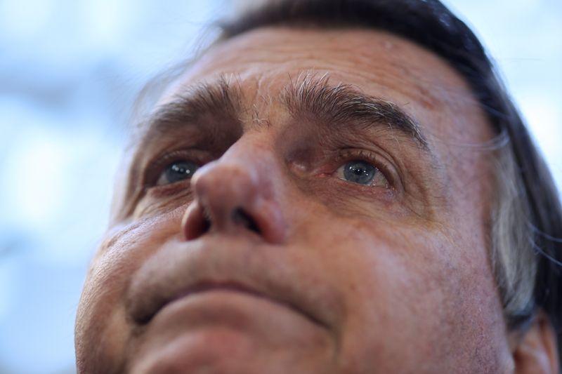 Com governo em crise, Bolsonaro traz centrão para Casa Civil com Ciro Nogueira e tenta garantir apoio