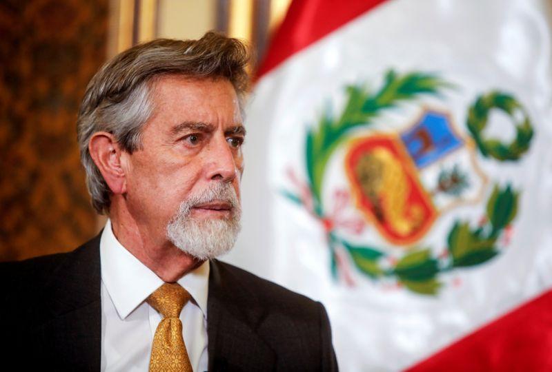 Perú ratifica ambicioso acuerdo comercial Asia-Pacifico y entrará en vigor en dos meses