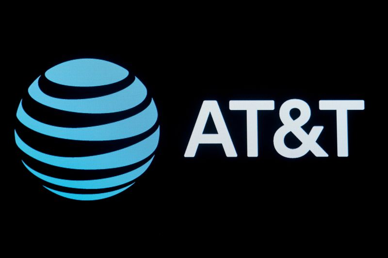 AT&T to sell its LatAm DirecTV business to Grupo Werthein