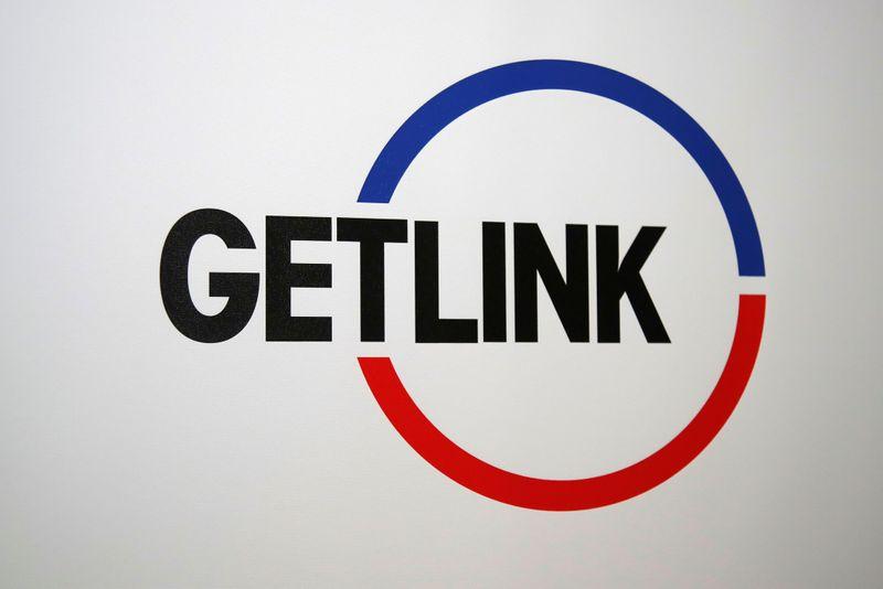 Avec l'extension des restrictions de voyage, Getlink creuse ses pertes au S1