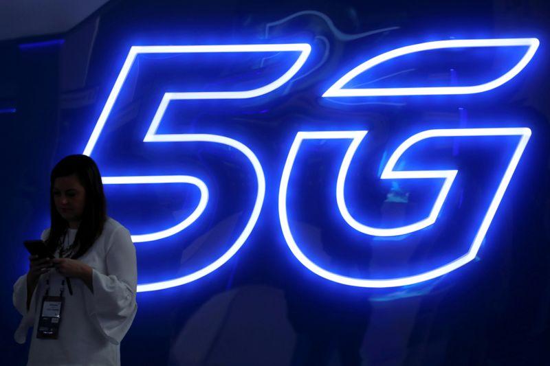 España finaliza la subasta de 5G con adjudicaciones por 1.000 millones de euros a las telecos