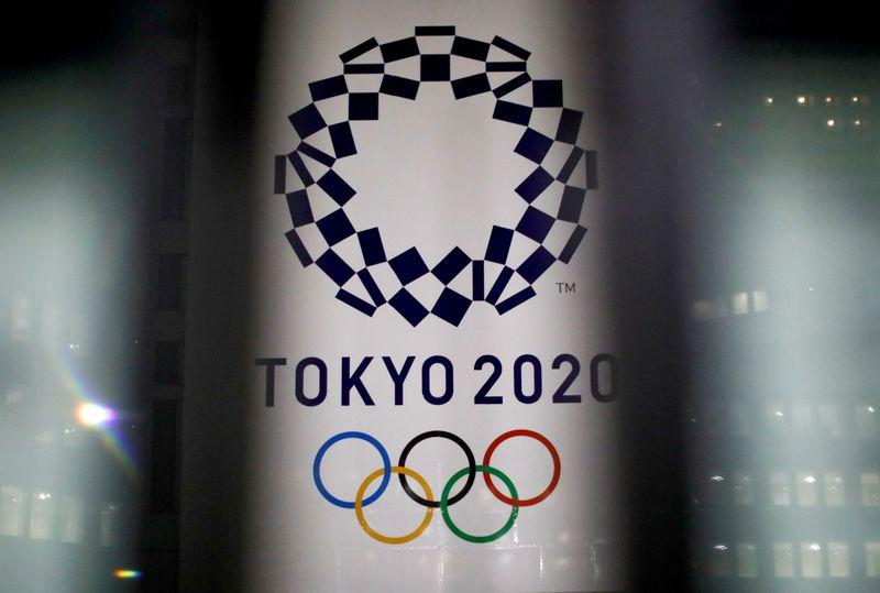 Despiden al director de la ceremonia de apertura de Tokio 2020 por una broma sobre el Holocausto