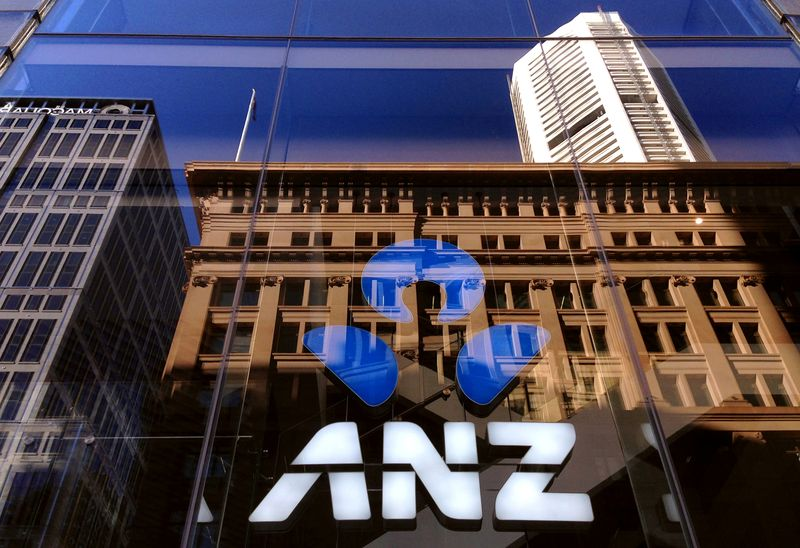 Taiwan lifts forex curbs early on ING, ANZ - sources