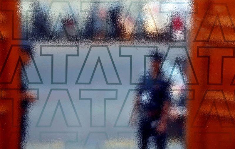 India's Tata gets bullish on e-commerce just as rules threaten to transform market