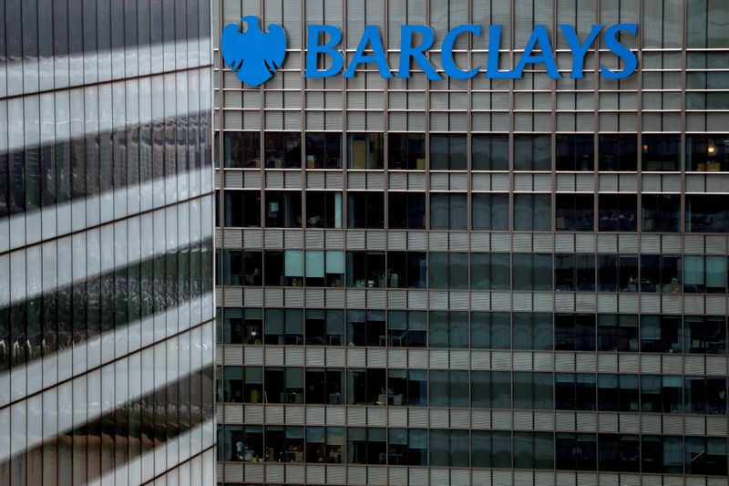 Barclays appoints Ingrid Hengster as head of Germany