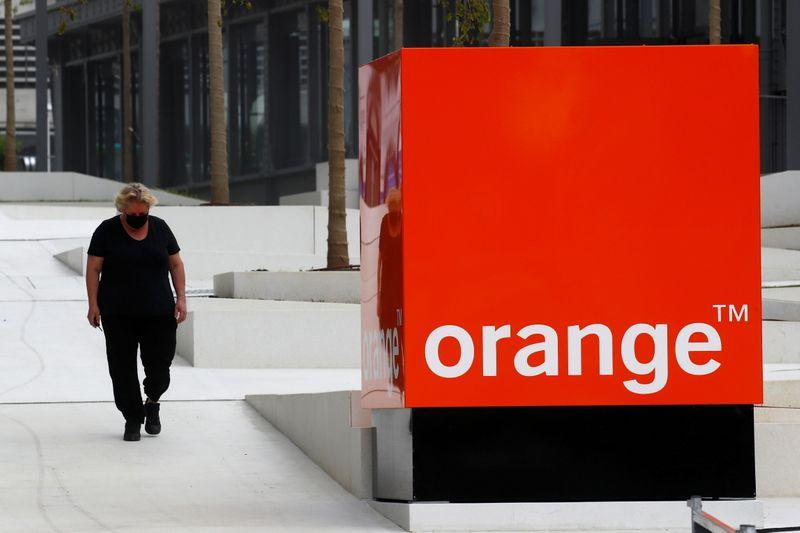 Panne des services d'urgence: Le gouvernement reproche à Orange sa lenteur