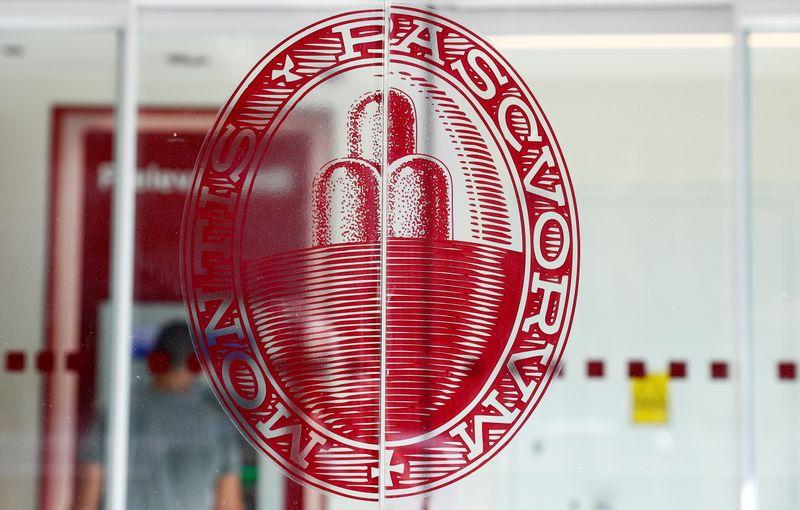 Mps festeggia accordo con Fondazione per chiusura contenziosi