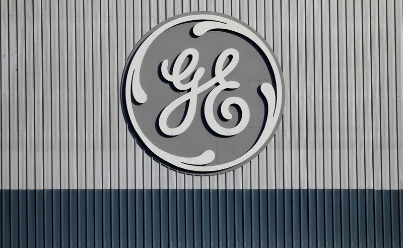 Exclusive-EU set to okay AerCap's $30 billion GE deal without conditions -sources