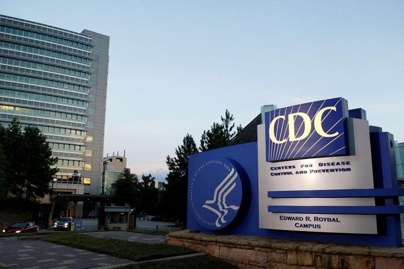 U.S. CDC advisers back J&J COVID-19 vaccine benefits amid neurological illness reports