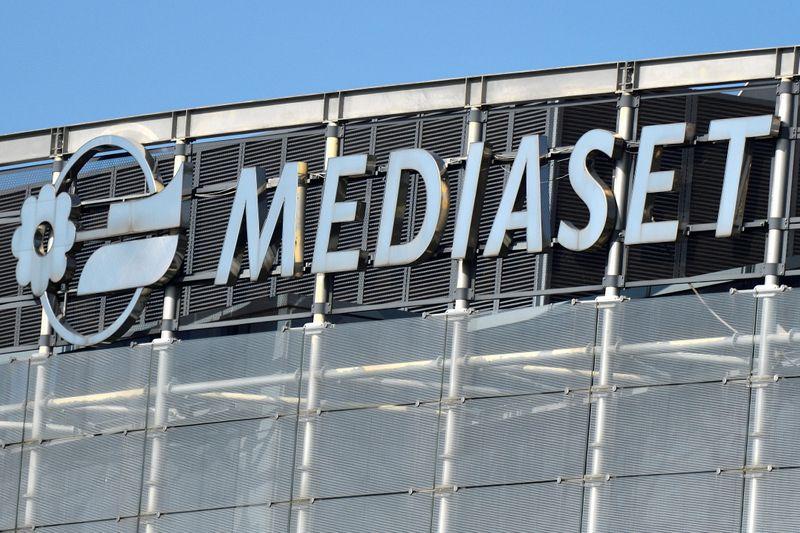 Mediaset e Vivendi mettono fine a controversie, Fininvest acquista 5%