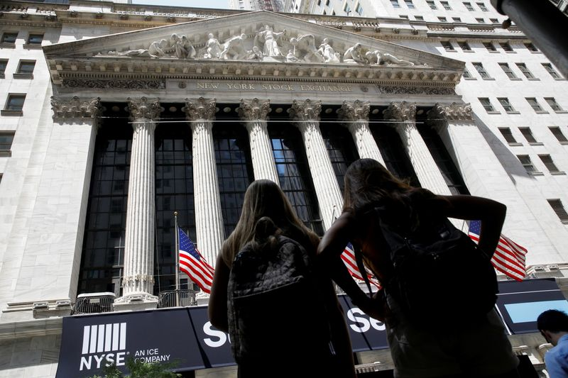 Insurance brokerage Ryan Specialty rises 9% in NYSE debut, valued at $6.5 billion