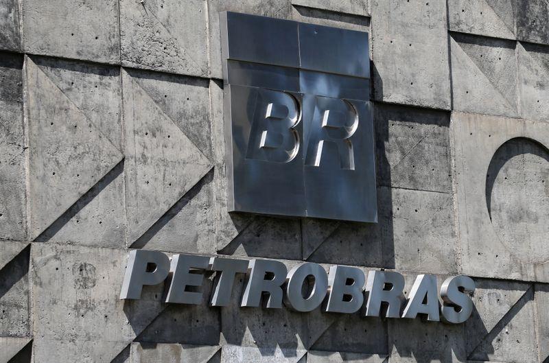 Petrobras firma termo de compromisso para pagamento de dívida de R$1,3 bi à Petros
