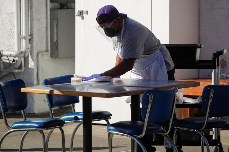 U.S. Senate panel hears from Chubb, others on insuring pandemic risk