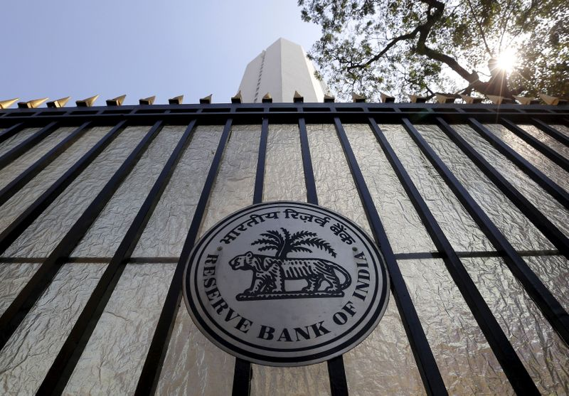 Indian central bank looking at phased launch of its own digital currency
