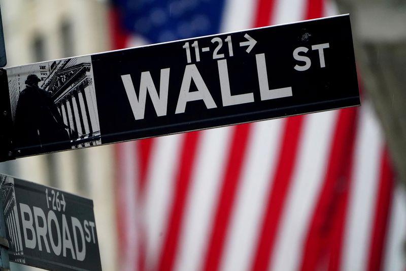 Пятерка в фокусе: ФРС, отчетность FAANG, бонды на фоне Олимпиады