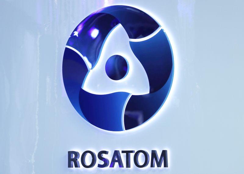 Росатом построит 4 плавучих АЭС для энергоснабжения Баимского проекта Kaz Minerals на Чукотке