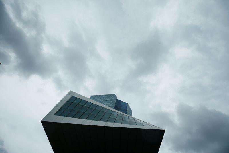 ECB新指針に反対、長期間の確約に違和感=ベルギー中銀総裁