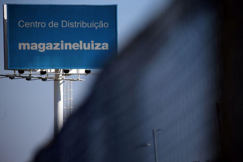 Magazine Luiza precifica follow-on a R$22,75 por ação