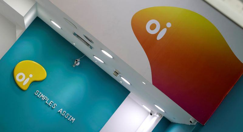 Brazil competition regulator signals 'complex' path for Oi sale approval