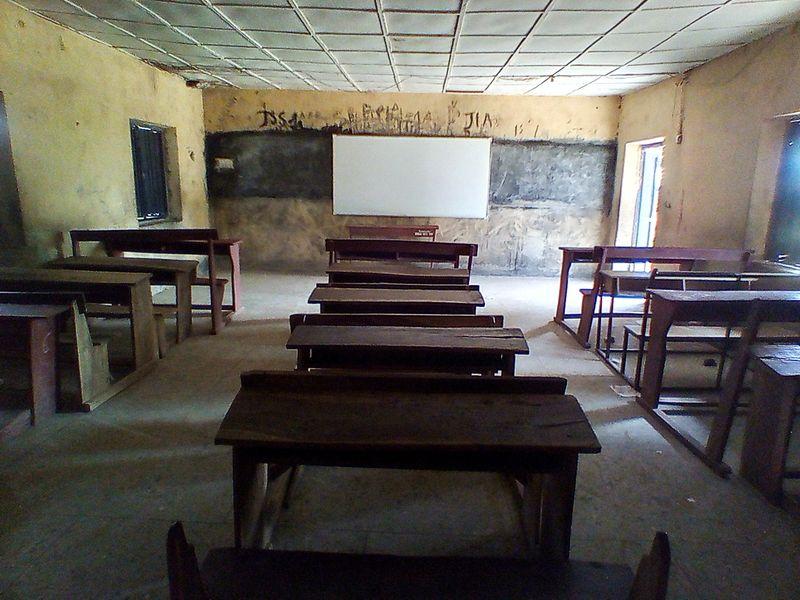Nigeria: 28 élèves kidnappés ont été libérés, 81 toujours détenus