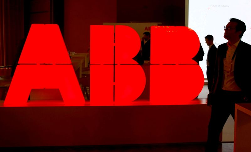 RBC Bearings cerca de acuerdo para comprar unidad de transmisión de ABB: Bloomberg News
