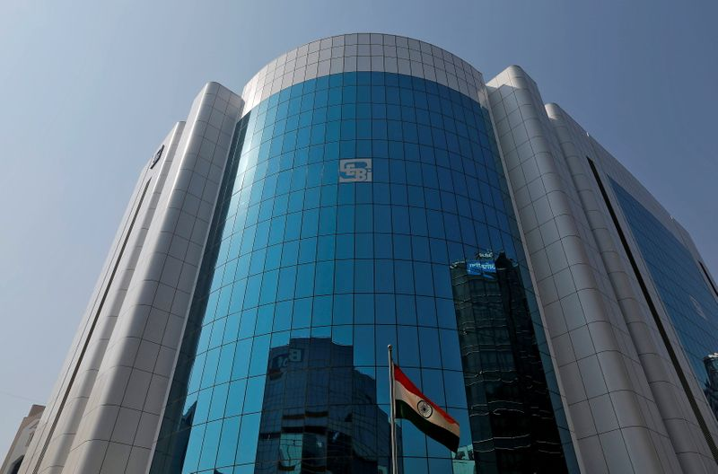 Franklin Templeton won't launch debt funds in India as legal spat goes on